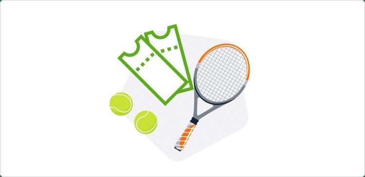 https://zakladybukmacherskie.net/zaklady-sportowe/tenis/